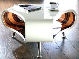 yin yang coffee table yin yang coffee table fight club yin yang coffee table item official yang coffee table from yin yang coffee table by nuevo