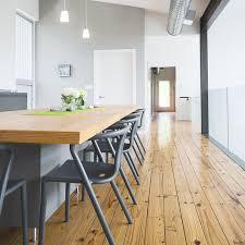 endearing light oak hardwood floors window plans free fresh in 1282018 design ideas light oak hardwood floors85 floors