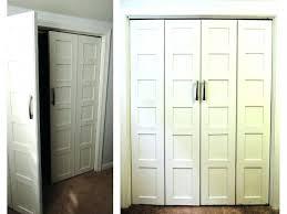classy closet 90 inch closet doors closet doors x 8 tall bi fold closet