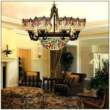 extraordinary stained glass chandelier stained glass chandelier stained glass chandelier shades antique stained glass chandelier stained