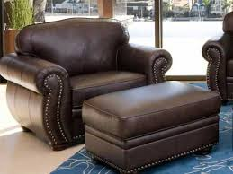 brown leather sofa sets. Contemporary Leather CoachellaDarkBrownItalianLeatherSofaSetbyAbbysonLiving  YouTube Inside Brown Leather Sofa Sets
