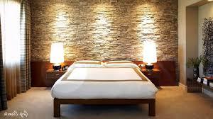accent wall lighting. Bedroom:Bedroom Appealing Contemporary Accentl Contrast Way Photo Inspirations Half Bathroom 100 Accent Wall Lighting