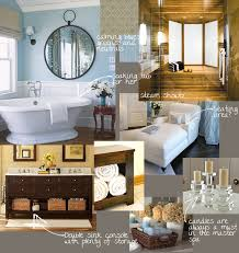Create The Most Relaxing And Elegant Oasis Possible In Whatever Spa Interior Design Ideas