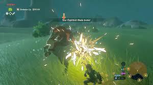 Daily Debate Should Item Durability Be Kept In Future Zelda