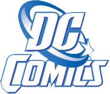 DC Comics – lovemycap