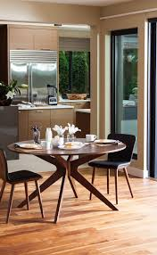 Best  Dining Table Chairs Ideas On Pinterest - Round dining room furniture