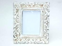 vintage picture frame enlarge image white frames 8x10 play preview old town