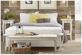 Eastern king mattress Bedroom Mlily Dreamer Mattress Eastern King Mattress Mattress World And Al Davis Furniture Mattress World Al Davis Furniture Mlily Dreamer Mattress Eastern King Mattress Mattress World And Al