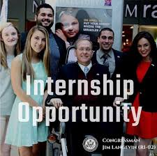 Image result for rep langevin & interns