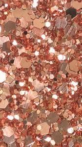 Iphone Rose Gold Glitter Wallpaper Hd ...