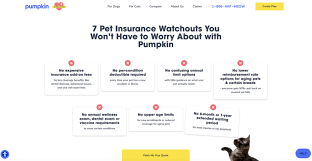 Deductibles are the amount of money you'll have to pay before your insurer begins to disburse payments — with pet insurance, this initial cost can range from $200 to as much as $1,000. 10 Best Pet Insurance Companies Of 2021 Consumersadvocate Org