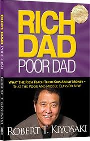 rich dad poor dad summary deconstructing excellence