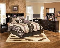 study bedroom furniture. brilliant furniture excellent brown bedroom furniture concept study room on  decorating ideas for