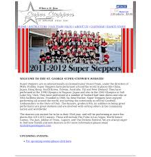 super steppers peors revenue and employees owler pany profile