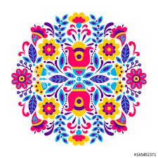 navajo border designs.  Navajo Fashion Mexican Navajo Or Aztec Native American Ornament Colored And Navajo Border Designs