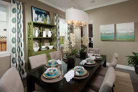 lighting for dining room ideas. Streamline Lighting For Dining Room Ideas