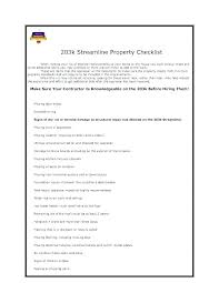 bathroom remodeling checklist home renovation planner renovating a house checklist amazing