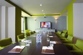 interior inspiring design how to decorate a conference room appealing large space office meeting designer beauteous home office