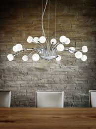 how to install pendant lights new best how to install a ceiling light