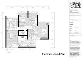 furniture design layout. Furniture Layout Plan 5 Picturesque Design Ideas Floor Homes Plans