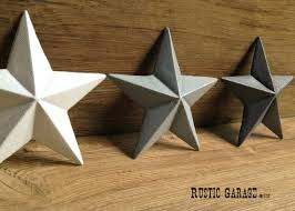 texas star wall decor winter grey cast iron star wall with metal star wall decor intended