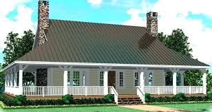 small farmhouse house plans small farmhouse plans country house plans with porches beautiful small farmhouse plans