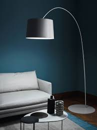 Twiggy Floor Lamps In Living Room The Best Solution Foscarinicom