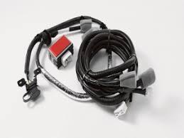 nissan murano trailer hitch wiring harness kit 999t8 c3010 wiring harness kit for boat trailer nissan murano trailer hitch wiring harness kit