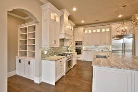 daltile southlake transitional spaces and atwood custom homes carillon contemporary dallas garden home granite gray hardwood