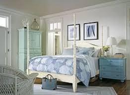 beach bedroom furniture. beach bedroom furniture n