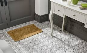 british ceramic ashley coverings 2 british ceramic tile