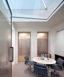 private office design. Private Investment Bank - London Offices 7 Office Design