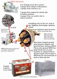 battery disconnect hot rod forum hotrodders bulletin board battery master switch wiring diagram click image for larger version name disconnectswitchwiriringwayne jpg views 1278 size 388 2 Battery Master Switch Wiring Diagram