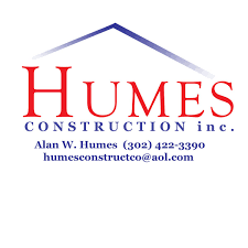 Alan Humes (@HumesConst) | Twitter