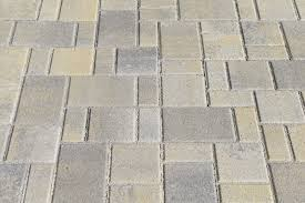 patio stones texture. Beautify Your Outdoor Living Spaces With Pavestone\u0027s Elegant Collection Of Pavers, Retaining Walls, Patio Stones And Edging. Available In A Wide Range Texture I