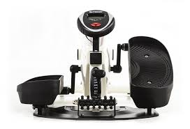 under desk exercise machine best home furniture decoration photo details these gallerie we give a