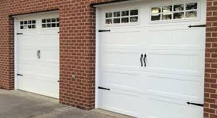 9x8 garage door model carriage style garage doors 9x8 garage doors