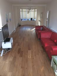 parquet laminate flooring b and q golden parquet oak woca oiled intended  for proportions 936 x