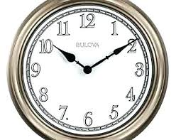full size of large outdoor clock canada digital clocks uk movements miller copper harbor wall decorating