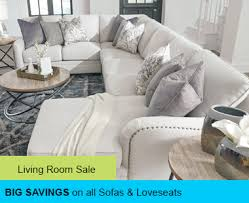 Home spaces furniture Ikea Httpss3amazonawscomwebsitesretailcatalogus One Touch Living Furniture And Home Staging And Decorating Services With Changing Spaces