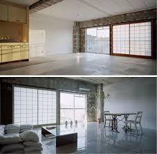 Minimalist ReModel Modern Warehouse Loft Apartment Best Loft Apartment Interior Design