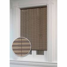 Mainstays Window Blind Sizes U2022 Window BlindsMainstays Window Blinds