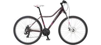 Wiggle Com Schwinn Rocket 5 W 2016 Mountain Bike