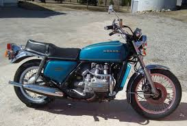 jeff s motorcycle parts
