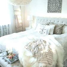 cute bedroom decor ideas best on room diy easy decorations bedroo