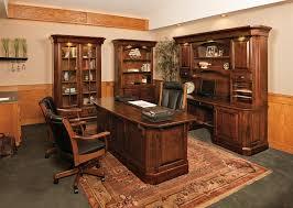 Victorian office furniture Victorian Era Victorian Office Welcome Amish Furniture Office Room Furniture Welcome Amish Furniture