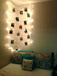 room decoration lights string lights bedroom ideas good for lighting s childrens room wall lights india