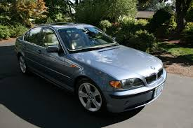Coupe Series 2004 bmw 328i : BMW 3 series 328i 2004 Technical specifications | Interior and ...