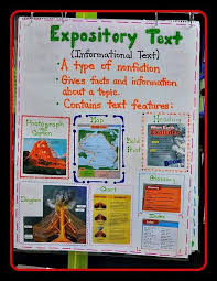New Text Features Anchor Chart Michaelkorsph Me