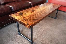 Hastings Reclaimed Wood Coffee Table Reclaimed Wood Coffee Table Rustic Reclaimed Wood Coffee Table